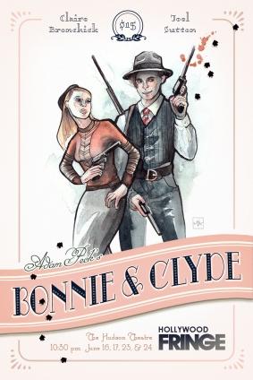 Bonnie and Clyde Postcard.jpg