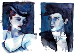 christian-and-satine-copy