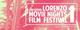 lorenzo-film-fest-banner