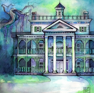 haunted-mansion-color-pass1