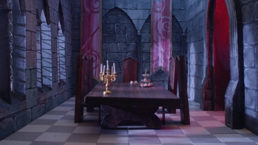 princess_dining-room