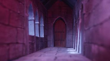 princess_hallway.jpg
